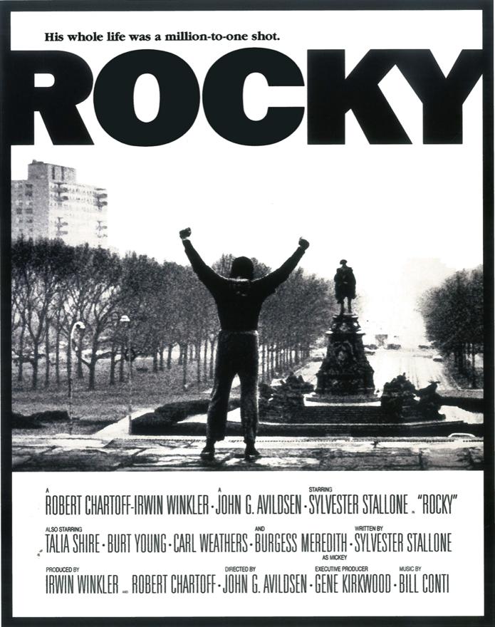Rocky_movie-poster